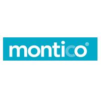 200-montico-NY